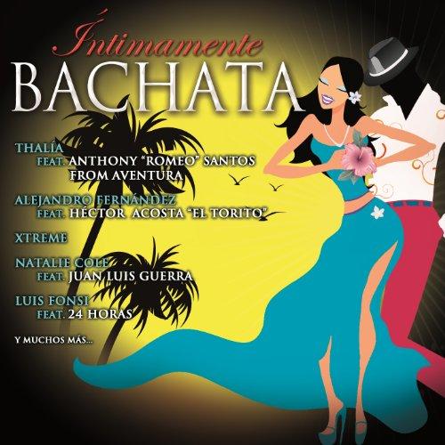 Se Me Va La Voz (Bachata Version) [feat. Héctor Acosta
