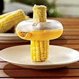 GetTen One-Step Corn Kerneler