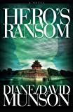 Hero's Ransom (Justice, Book 4)
