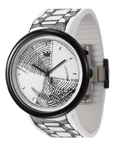odm-watches-time-gallery-grey-white