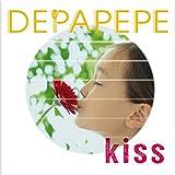 Kiss(初回生産限定盤)(DVD付)