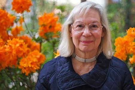 Susan B. Kahn