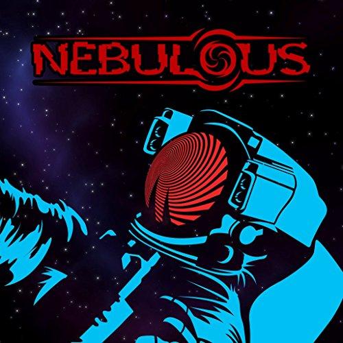nebulous - photo #7