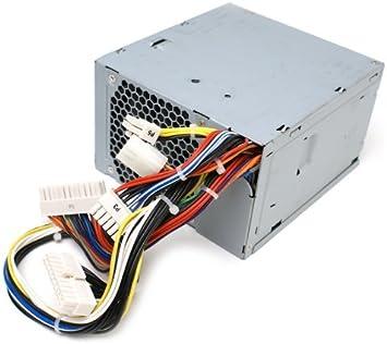 Precision 490 690 750W Power Supply Tested 30 Day Warranty U9692 MK463