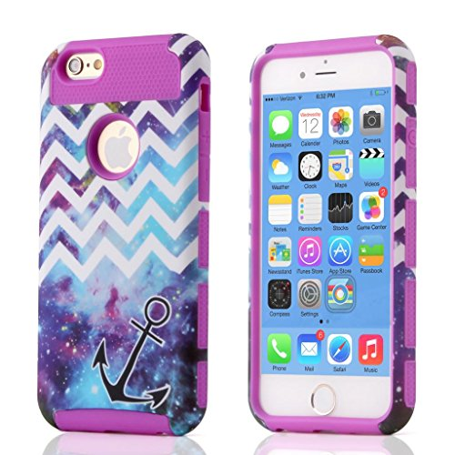 iphone-6-plus-case-iphone-6-55-case-mlove-dual-layer-tank-seires-chevron-waves-with-anchor-on-galaxy