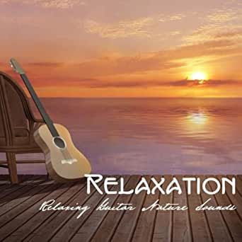 New Age Yoga, Meditation & Relaxation Music MP3 Downloads