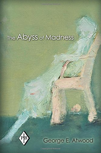Best abyss of madness list