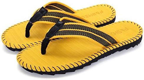 ビーチサンダル トングサンダル メンズ レディース 7色 おしゃれ 小さいサイズ/大きいサイズ 23.0~28.5cm ペアサンダル スリッパ 夏 滑り止め/耐磨/痛くない/履きやすい 普段履き 海 海水浴 プール