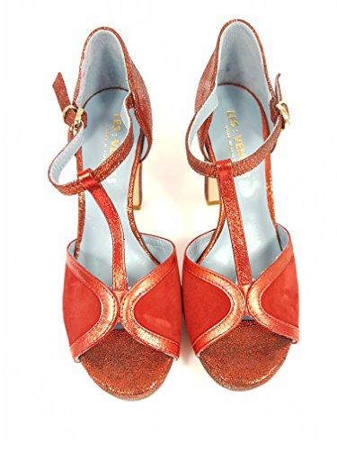 Divine Follie Women's Fashion Sandals c9MO6QuWUO