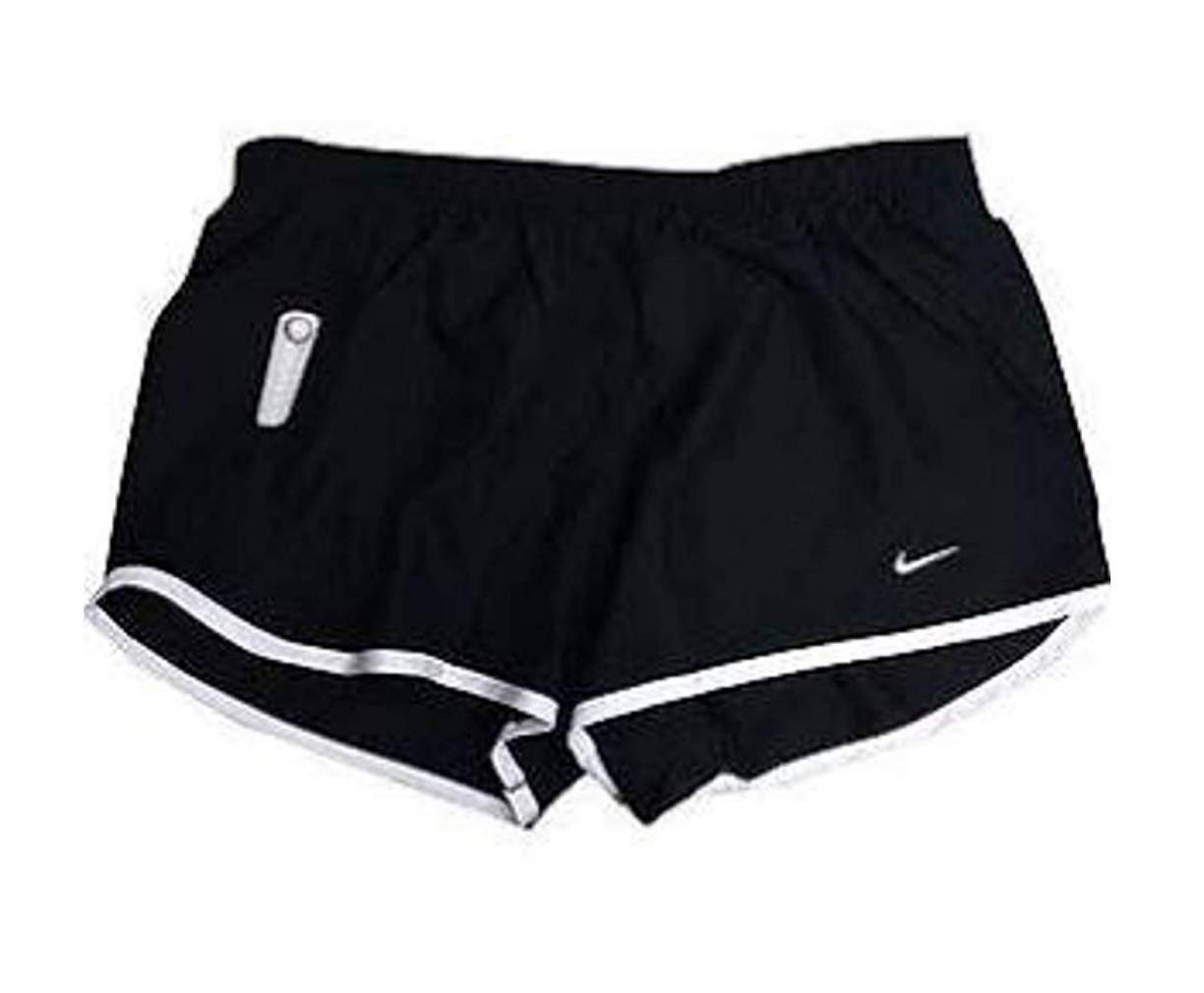 Nike Dri Fit Girl's 5K Tempo Running Shorts by Nike