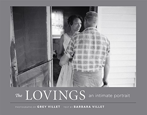 (The Lovings: An Intimate Portrait)