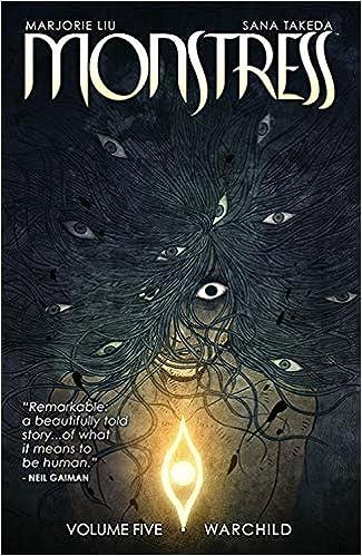 Best Dark Fantasy Books