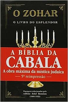 O Zohar. O Livro do Esplendor - Livros na Amazon Brasil