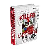 Killer Clown Profile: Retrato de um Assassino
