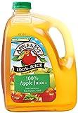 Apple & Eve Juice - Clear Apple - 128 oz