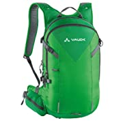 Cheap Suitcases from Vaude