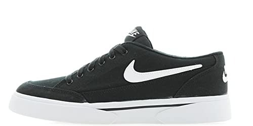 fa44082fb9559 Amazon.com | Nike WMNS GTS 16 TXT 840306-010 Women's Shoes (8) Black ...