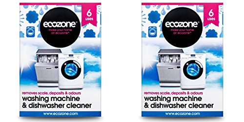 2-pack-ecozone-washing-machine-dishwasher-cleaner-135g-2-pack-super-saver-save-money