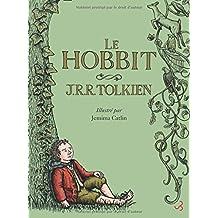 Hobbit (Le)