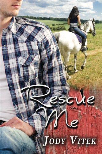 Download Rescue Me pdf epub