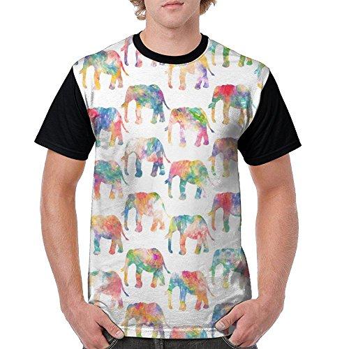 knights of columbus dress shirts - 4