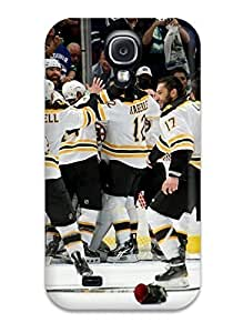3653320K116582559 boston bruins (8) NHL Sports & Colleges fashionable Samsung Galaxy S4 cases