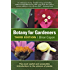 Botany for Gardeners: Third Edition (Science for Gardeners)