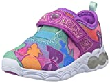 Stride Rite Disney Princesses Unite Sneaker (Toddler/Little Kid)