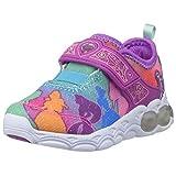 Stride Rite Disney Princesses Unite Sneaker (Toddler/Little Kid)