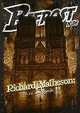 Bifrost 86 - Special Richard Matheson