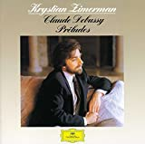 Music : Debussy: Preludes