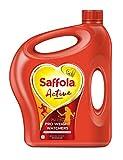 Saffola Active Blended Vegetable Oil 5 Liter
