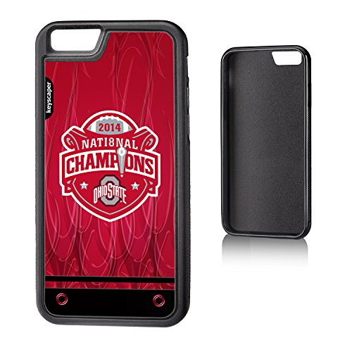 college football ipad case - 9