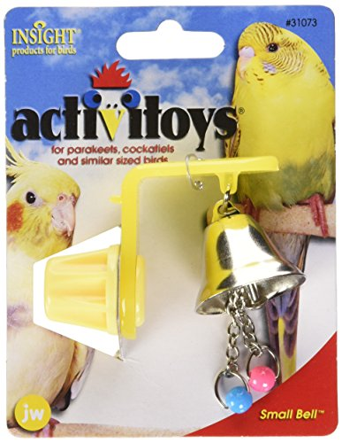 JW-Pet-Company-Activitoys-Bell-Bird-Toy-Small