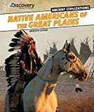 Native Americans of the Great Plains, Meredith Costain, 1477700528