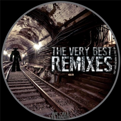 Chemical Changes (Niereich Remix)