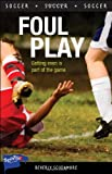 Foul Play, Beverly Scudamore, 1552775097