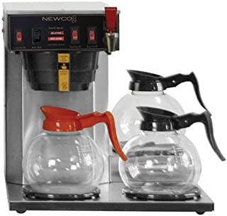 product image for Newco IA-LP Automatic Coffee Brewer