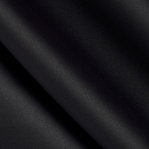 Blackout Curtain Fabric - 9
