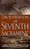The Seventh Sacrament, David Hewson, 0440242991