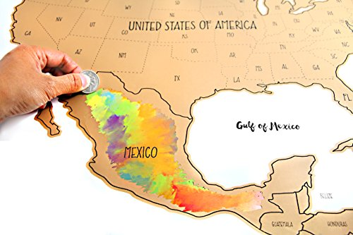 united states canada the united - 9