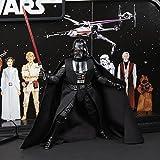 Star Wars The Black Series 40th Anniversary Legacy Pack