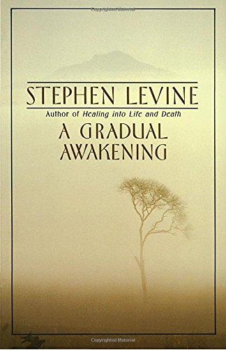 Mental Clarity New Chapter (A Gradual Awakening)