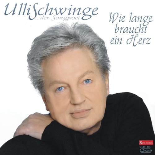 wie lange braucht ein herz instrumental by ulli schwinge on amazon music. Black Bedroom Furniture Sets. Home Design Ideas