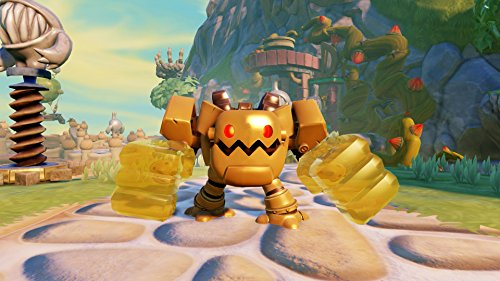 Skylanders Trap Team: Trap Master Jawbreaker Character Pack by Activision (Image #3)