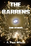 The Barrens & Others: Tales of Awe and Terror