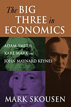 adam smith, karl marx, and john maynard keynes essay Out of all of the economists i'm about to mention, adam smith is arguably the  most  adam smith, karl marx, john maynard keynes, and thomas piketty each .