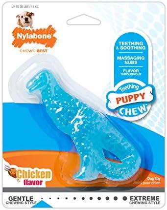 nylabone-puppy-dental-dinosaur-chew
