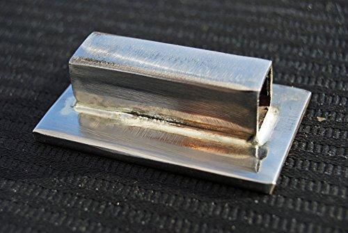 Muggy Weld SSF-6 56% Silver Solder Starter Kit by Muggy Weld (Image #3)