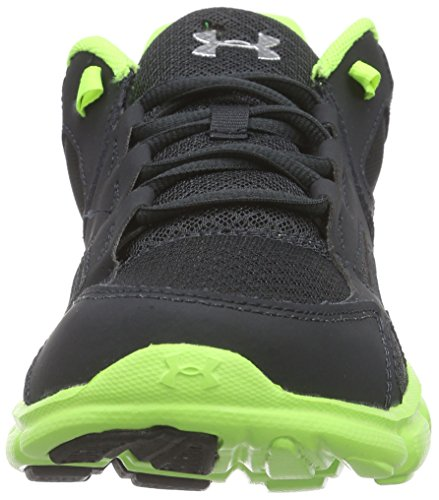 Under Armour UA Thrill, Men's Running Shoes
